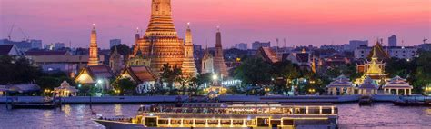 flights to bangkok from the uk 2018 2019 flight centre uk