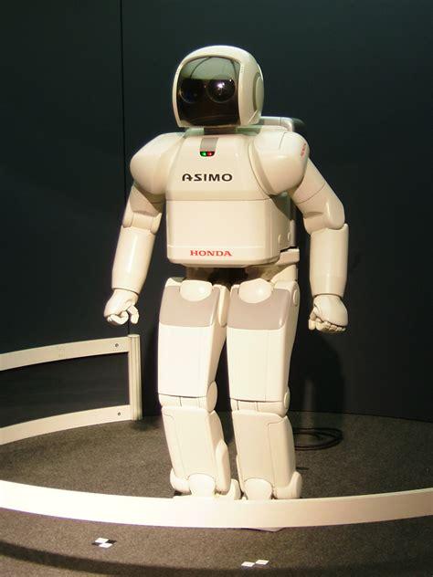 film robot humanoide intelligence artificielle