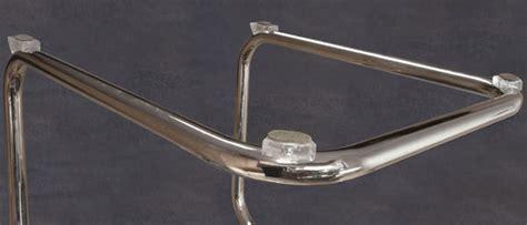 gestelle für lager freischwinger stuhl gleiter bestseller shop f 252 r m 246 bel