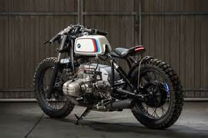 moto mucci daily inspiration cafe racer dreams 1984 bmw r100