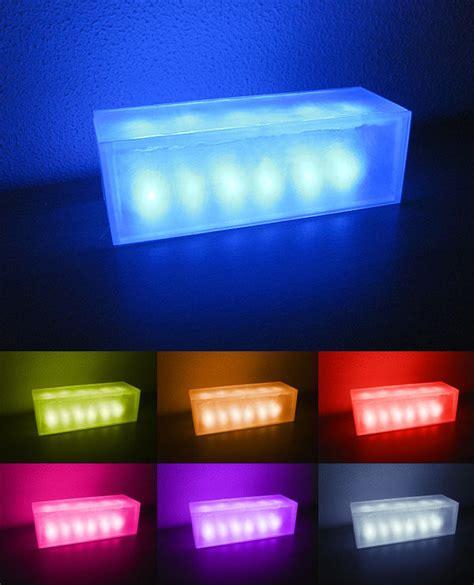 cool mood lighting diy led music visualizer lights and