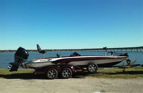 ranger boats for sale in nc ranger new and used boats for sale in nc
