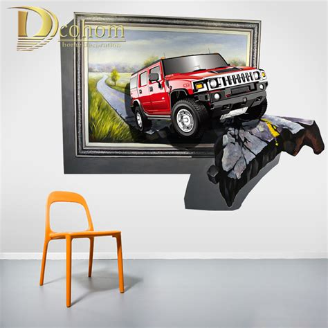 jeep wall art online buy wholesale jeep wall decor from china jeep wall