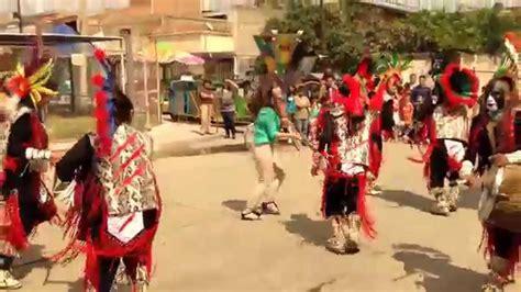 los cazadores de durango danza de los cazadores leon guanajuato 1 youtube