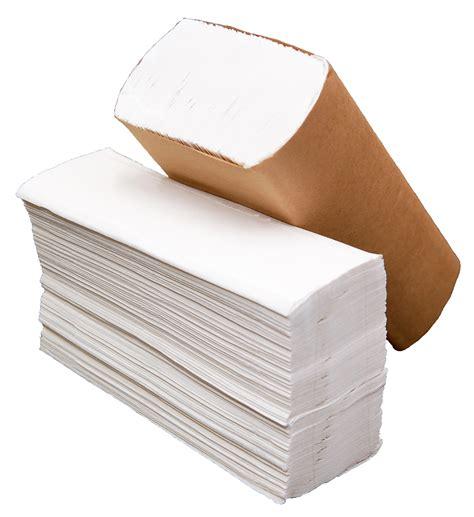 Paper Towel Napkin Folding - of paper towel rolls commercial bathroom supplies