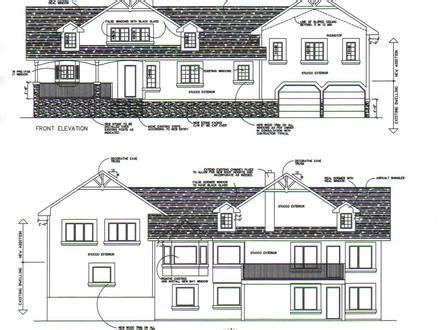 lakeside cottage house plans small lakeside cottage house plans small cottages with