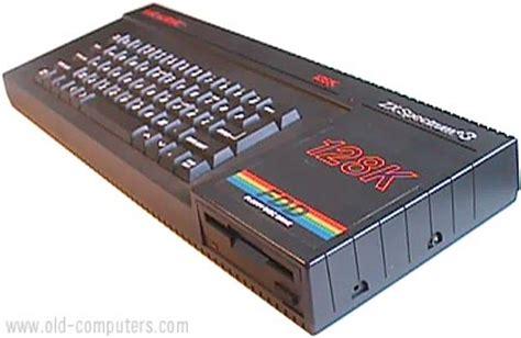 spectrum 3 the best spectrum 3