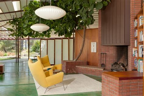 contemporary architecture 1781 750 best mid century decor to die for images on pinterest