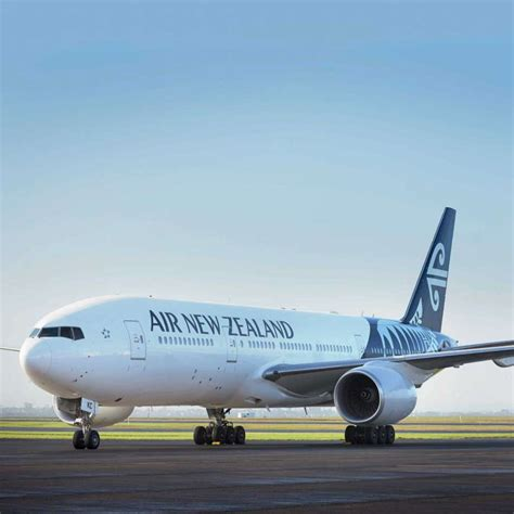 best air airlines review site names the world s best airlines for 2016 sfgate
