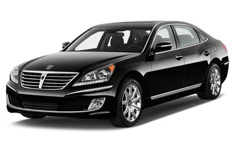 Hyundai Equus Horsepower by 2013 Hyundai Equus Reviews And Rating Motor Trend