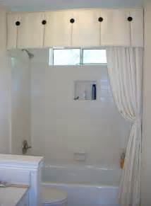 Over Bath Shower Curtain 1000 images about cortinas on pinterest valances box