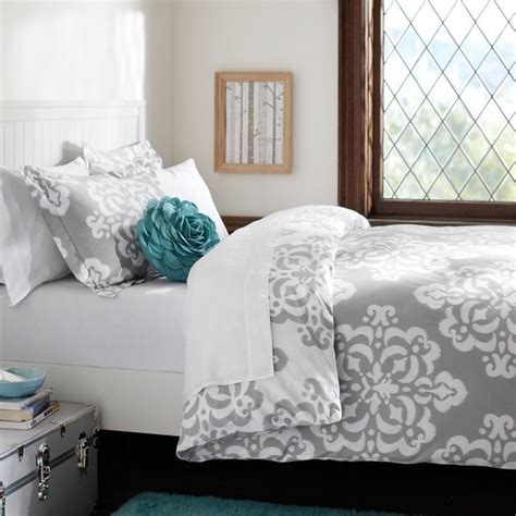 Rooms And Covers by Create A Rustic Chic Room On A Budget This Fall The
