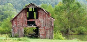 Barn Is Pin By Debbie On Barns