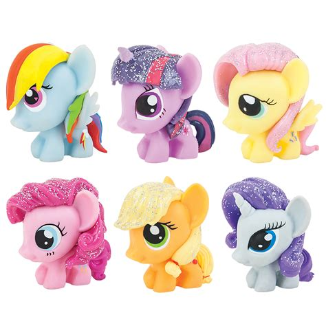 Rainbow Stickers For Walls tech 4 kids current and future mlp products fashems and