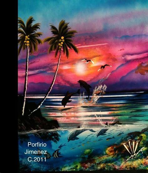 spray painter northern beaches spraypaintings spray paint
