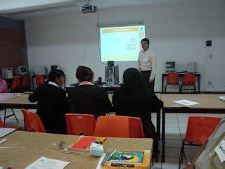 opción b afrontar la adversidad desarrollar la resiliencia aprenderhaciendozona007 programa nacional de escuela segura