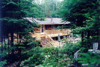 Koshlong Lake Cottage For Sale by Muskoka Haliburton Real Estate 21 To 30 Of 34