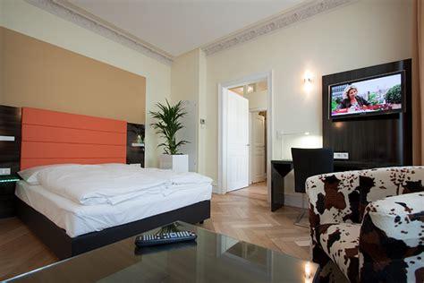 wohnungen zuffenhausen design apartment 7 wohnen auf zeit in stuttgart zuffenhausen