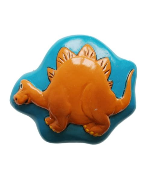 Dinosaur Drawer Pulls by Dino Dinosaur Cabinet Handle Knob From The Hardware