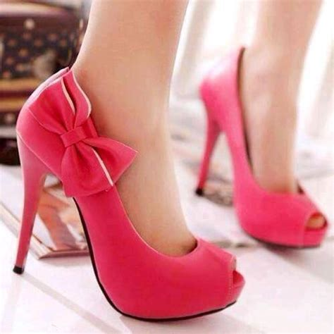 high heels photography high heels high heels photo 35867233 fanpop