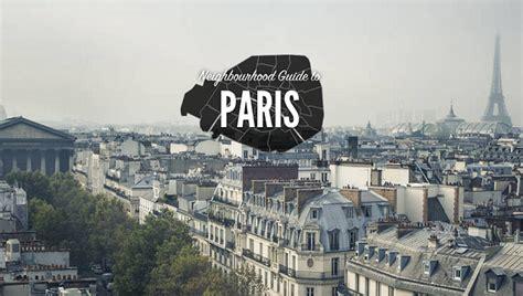 airbnb tagline airbnb la mairie de paris lance un site pour d 233 noncer