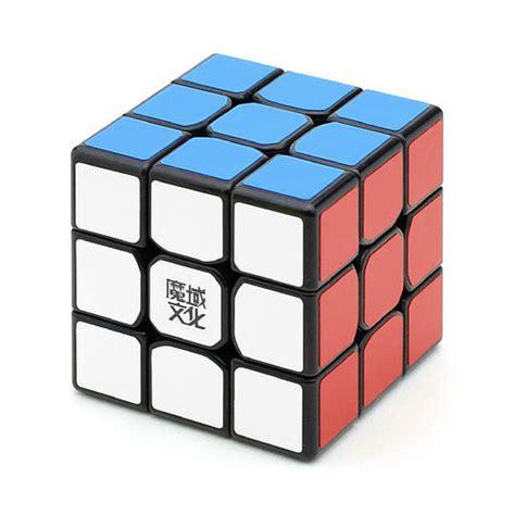 video tutorial rubik 3x3 indonesia jual moyu speed cube rubik 3x3 online harga kualitas