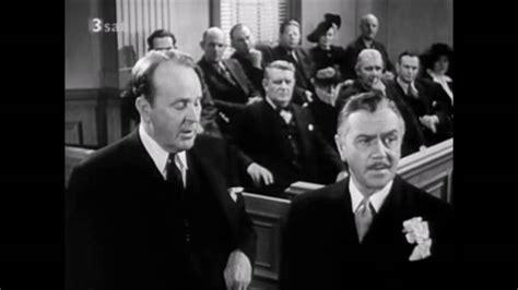 Travis Bogart the big 1942 5 humphrey bogart richard