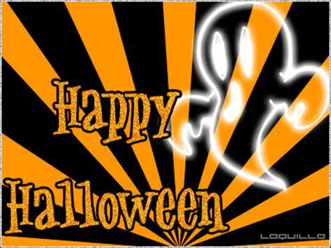 imagenes de happy halloween imagenes graciosas para halloween imagenes graciosas