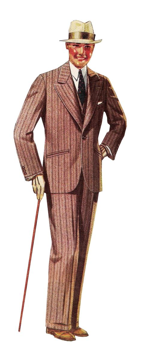 images of roaring 20 s male attire what to wear 1920s roaring twenties gatsby themed event