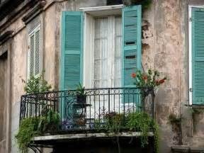 Balcony ideas and inspiration arrancat s blog