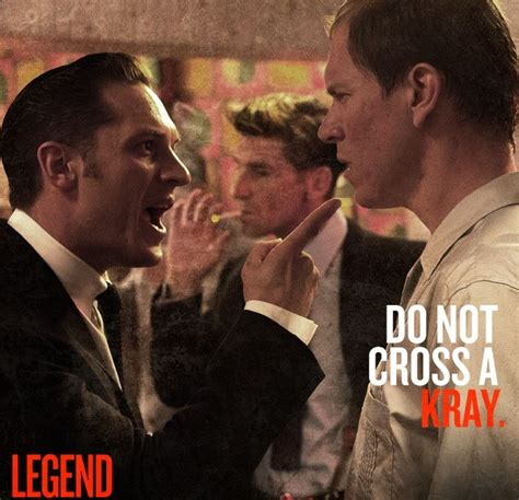 film gangster legend 44 best images about legend 2015 on pinterest legends
