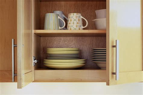 how to clean kitchen cabinet how often should i clean my kitchen cabinets