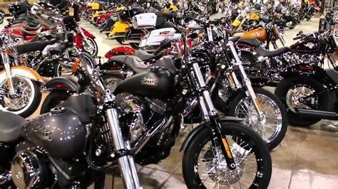 Harley Davidson Inventory by Abernathy S Harley Davidson Inventory