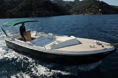 on taxi boat portofino taxi boat portofino taxi boat yorumları