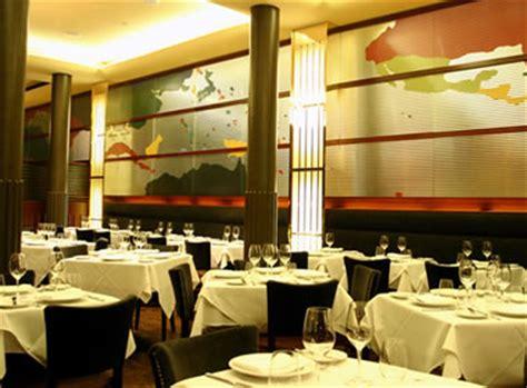 colors restaurant nyc foodio54