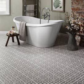 modern bathroom vinyl flooring vinyl flooring modern luxury lvt vinyl floor tiles