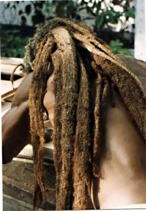 how to dread naturally natural dreads freeform dreadlocks dreadlocks3 thirstyroots com black hairstyles