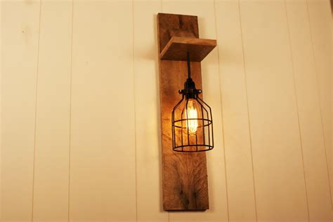 indoor wall mount light fixtures wall lights design bathroom sconce wall mounted light