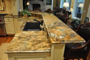 countertop installation traditional milwaukee by