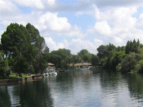 crystal river boating boating crystal river florida images