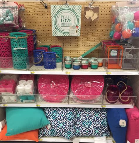 target dollar spot spring 2017 new target dollar spot items for spring summer all