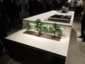 indoor kitchen eurocucina 2012 recap hottest european kitchen trends to