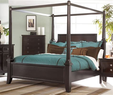 Cal King Canopy Bed Frame California King Canopy Bed Frame Villa Valencia California King Canopy Bed Traditional Beds By
