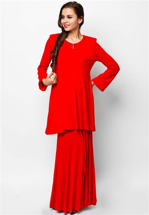 Shop Baju Jumpsuit Big Size Shop Big Size Baju Kurung Shop Big Size Baju