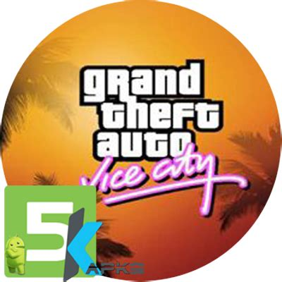 gta vice city unlimited money apk gta vice city offline apk