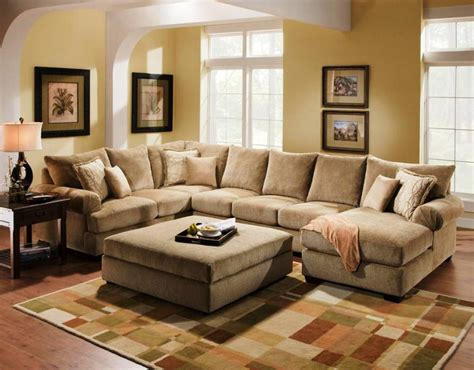 u shaped sectional sofa with recliners u shaped sectional sofa with recliners home design the