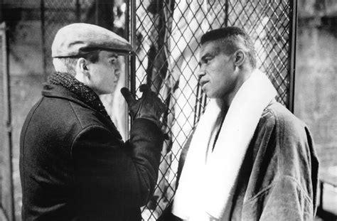 gladiator film cuba gooding jr pin still of james marshall in gladiator 1992 on pinterest