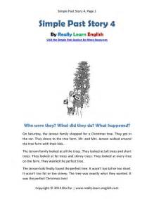 Short stories the simple and worksheets on pinterest