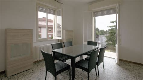 Affitto Appartamento Pesaro by Affitto Immobili Pesaro