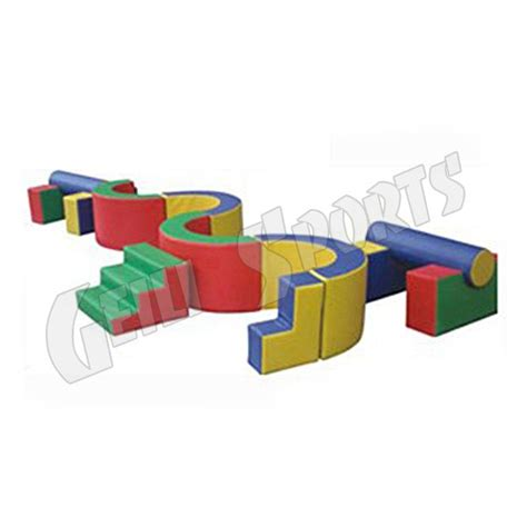used soft play equipment for sale view soft mat oem